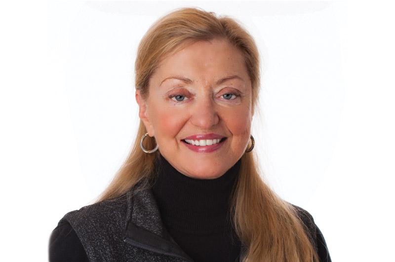 Dr.Jill_Becks