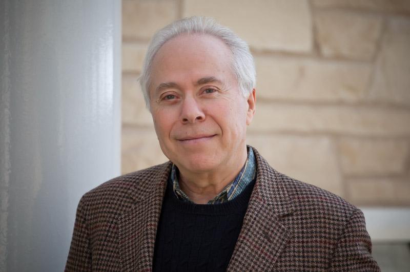 Dr.Robert_Beck-01