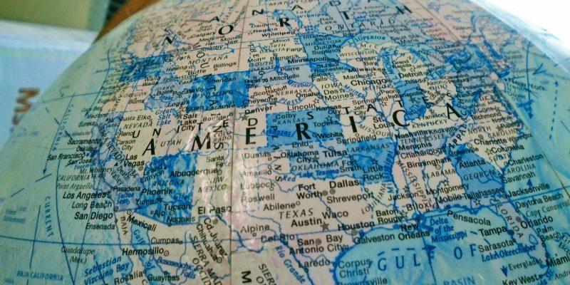 Globe_CulturalSymbols